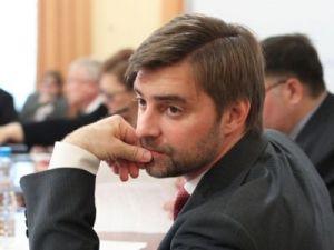 Железняк: убийство Карлова направлено на срыв договорённостей России, Турции и Ирана