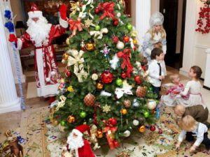Кубань возглавила ТОП-5 самых популярных на новогодние праздники регионов России