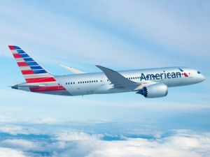 American Airlines Introduces New Basic Economy Fare