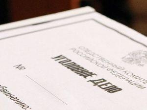В ХМАО возбуждено уголовное дело за повторную продажу алкоголя несовершеннолетним
