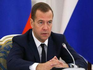 Медведев поддержал идею введения курса краеведения в учебных заведениях