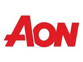 Aon plc has today published the results of a survey
