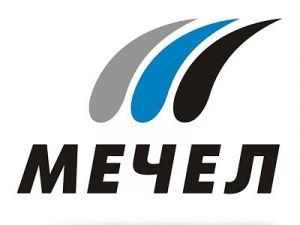 """Росприроднадзор отменил запрет на деятельность технологической установки """"Мечел-Кокса"""""""