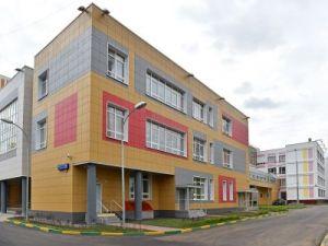 В Москве в этом году откроется школа с кино- и фотостудией