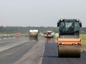 Около 10 млрд руб. будет направлено на развитие дорожного хозяйства Ульяновской области