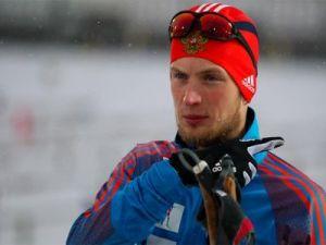 Спринт на Всемирных военных играх в Сочи выиграл Максим Цветков