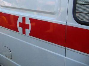 В краснодарскую больницу подбросили ребёнка в состоянии клинической смерти
