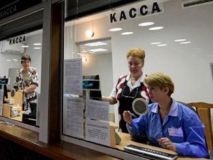 650 сотрудников столичного метро обучат английскому языку