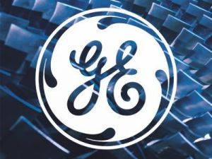 GE Renewable Energy is attending Africa 2017 in Marrakesh, Morocco