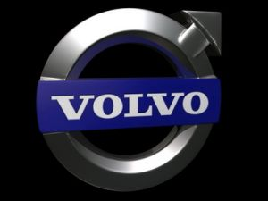 Volvo Cars has announced a range of updates to its global connected services program