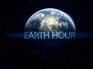 EIB will be supporting the Earth Hour 2017 campaign on 25 March 2017