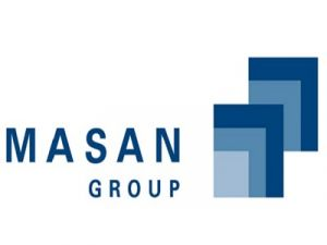 KKR has entered into definitive agreements to invest a total of US$250 million in Masan Group