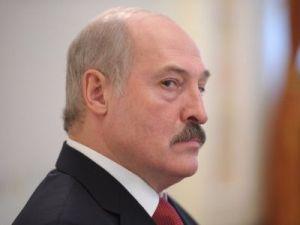 ВЦИОМ выяснил отношение россиян к Александру Лукашенко