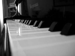 В Музее Скрябина пройдёт вечер фортепианной музыки