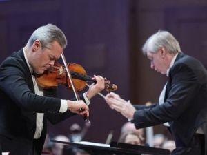 Транссибирский Арт-Фестиваль дал финальный аккорд в Новосибирске