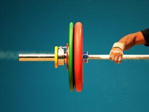Сборная РФ по тяжёлой атлетике первенствовала на ЧЕ в Хорватии