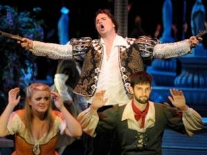 Indiana University Opera productions all new in 2017-18 IU Opera and Ballet Theater season