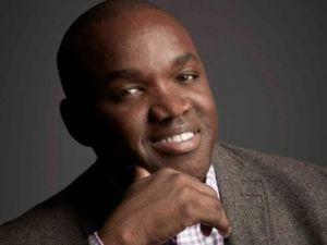 IU Jacobs School of Music alumnus Lawrence Brownlee appointed artistic advisor at Opera Philadelphia