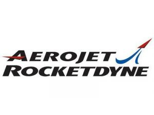 Aerojet Rocketdyne Helps Deliver Resupply Mission to International Space Station