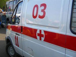 Иностранцам, приехавшим в столицу, подскажут, по какому номеру звонить для получения экстренной медицинской помощи