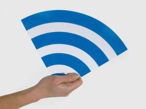 """В """"Лужниках"""" установят более 600 точек доступа к беспроводному интернету для болельщиков"""