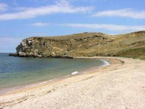 Аксёнов призвал поддерживать чистоту на пляжах круглогодично