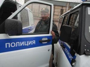 Во Владивостоке правоохранители проводят мероприятия по пресечению незаконной предпринимательской деятельности