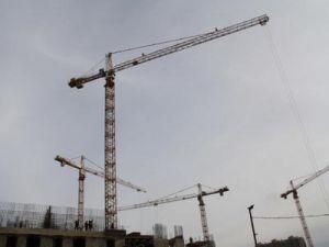 Московские власти усилят контроль за качеством и безопасностью строящихся домов