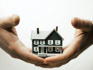 ЛДПР считает, что программа доступной ипотеки провалилась