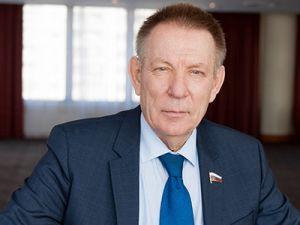 """""""Единая Россия"""" проверит доступность медпомощи в 78 российских субъектах"""