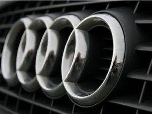 Audi выпустит второй электромобиль в 2019 году