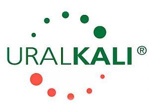 Uralkali releases over 112,000 juvenile sterlet into the Kama River basin