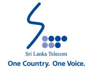 SLT successfully connected its first ever colour night vision surveillance system in Sri Lanka