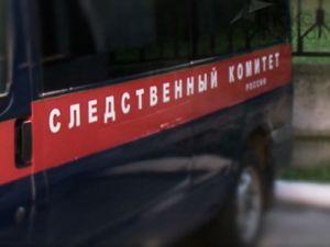 В Петербурге задержан заместитель руководителя управления ФССП по Ленинградской области, подозреваемый в получении взятки