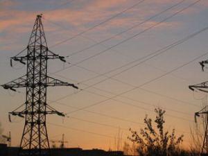 Включение Крыма и Севастополя в первую ценовую зону оптового рынка не привело к повышению тарифов на электроэнергию