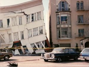 UC Berkeley to conduct full-scale earthquake drill Aug. 11