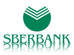 Sberbank is reducing the interest rates it offers on mortgage loans