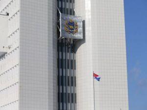 Первый транш в размере 2 млн руб. выплатят пострадавшим от ЧС жителям Приморья