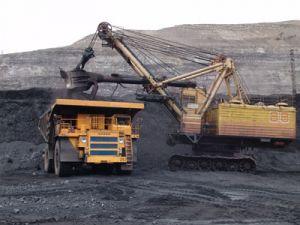 Росгеология займётся поисками угля на перспективных объектах в Якутии