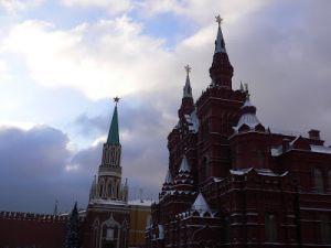 Кубок Кремля по современному пятиборью соберёт спортсменов из 11 стран