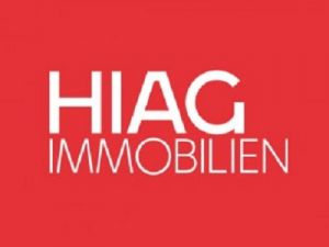 HIAG is Looking Back on a Gratifying First Half of 2017