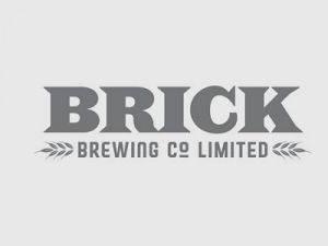 Brick Brewing Reports Q2 2017 EBITDA, ex one-time costs, of $3.0M