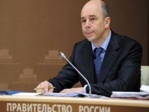 Антон Силуанов: Будут приняты срочные меры по недопущению аварий на производственных объектах АЛРОСА