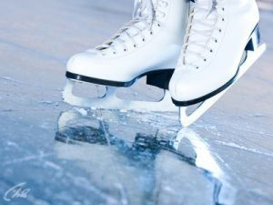 В Москве катки с искусственным льдом планируется открыть 1 ноября