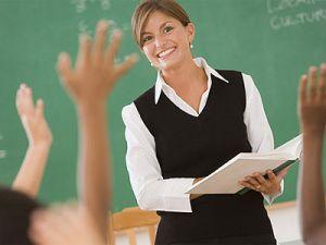ВЦИОМ: статус профессии учителя в нашем обществе сегодня оцениваются ниже, чем несколько лет назад