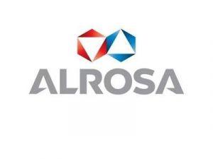 ALROSA starts removing ore from Verkhne-Munskoe deposit