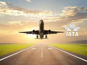 IATA called for greater urgency in the partnership between governments and airlines