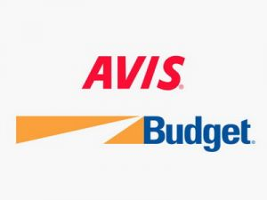 Avis Budget Group and IAG have renewed and expanded their global partnership