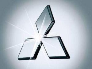 Mitsubishi в сентябре показала рекордный прирост кредитных продаж