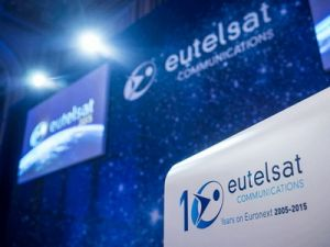 Eutelsat acquired NOORSAT, one of the leading satellite service providers in the Middle East